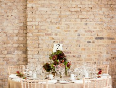 Gallery 2 Evening Hire 5