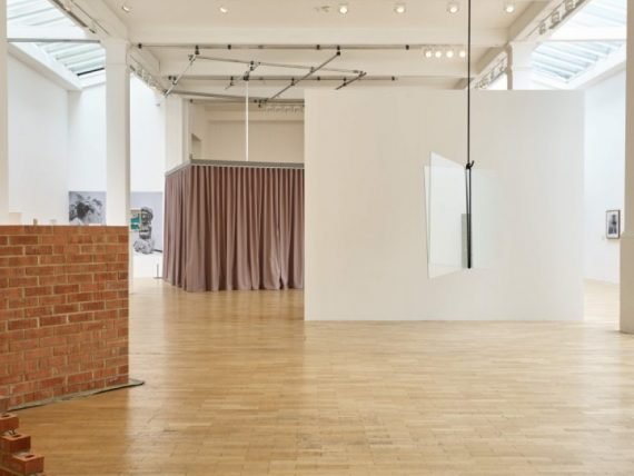 How_to_organise_an_exhibition_London_Open_Stephen_White-1170x655