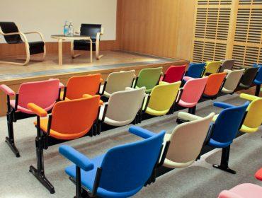 Zilkha-Auditorium-Day-2_1170x655_acf_cropped