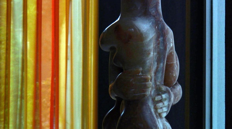 AFI ElizabethPrice-At the House of Mr X- 2007