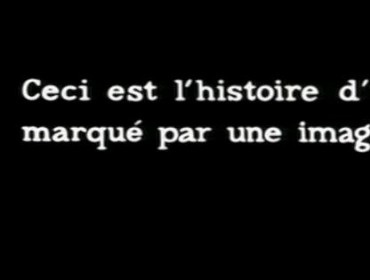 Chris Marker-La Jetee- 1962 -Trailer- 2014