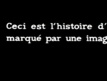 Chris Marker-La Jetee- 1962 -Trailer- 2014