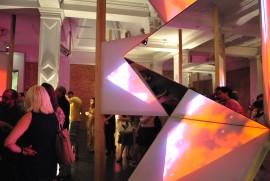 venue-hire-gallery-2-2011