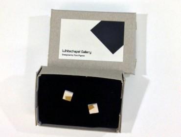 Earrings_1024x1024