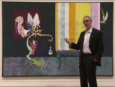 Gert and Uwe Tobias screenshot