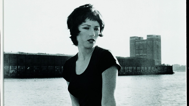 Cindy Sherman, Untitled Film Still n. 24