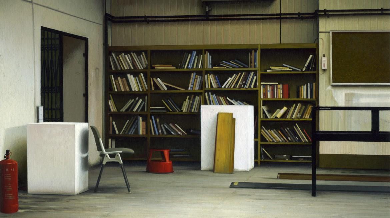 John-Kobal-New-Work-Award-2009