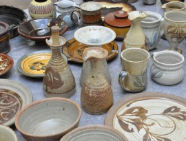 Alan-Kane-Home-For-Orphaned-Dishes-2011