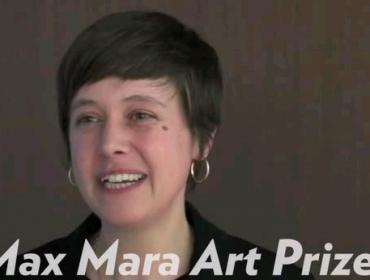 Max Mara screen shot