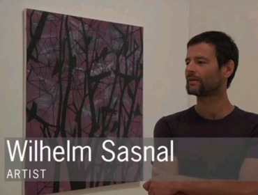 Wilhelm-Sasnal-Introduction-2011