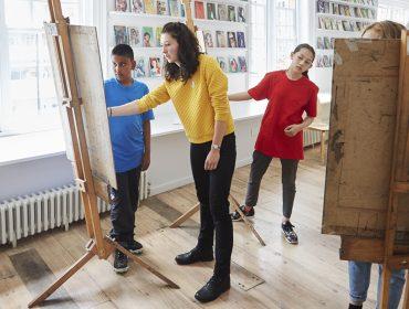 Sat Drawing Workshops main tab_Angela Moore