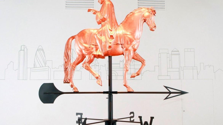 liam-gillick- social-sculpture-2009