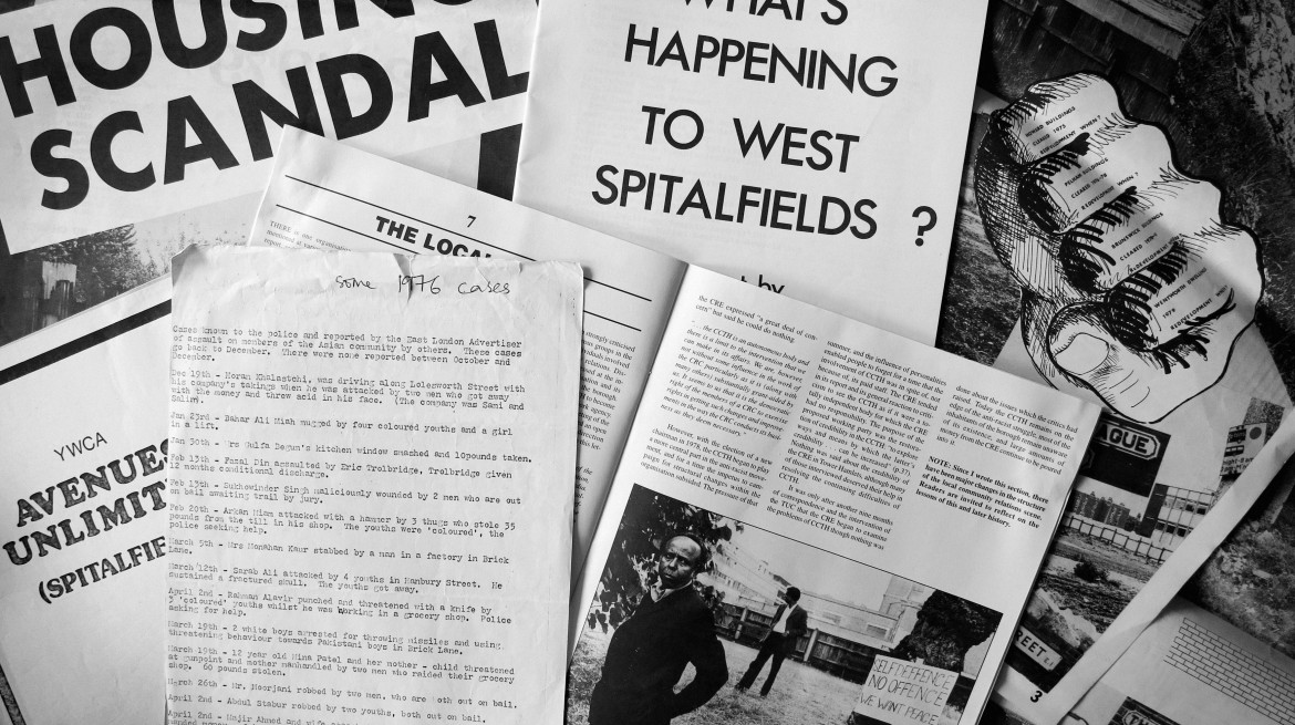 The-Street-Matt-Stokes-lead-image