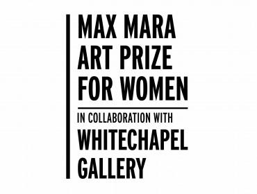 Max Mara Prize Logo
