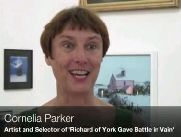 Cornelia-Parker-GAC-2011