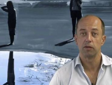 Wilhelm-Sasnal-Curators-Intro-2011