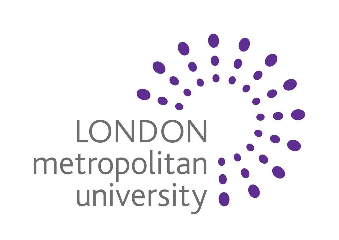логотип лондона: