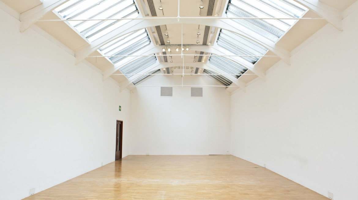 whitechapel-gallery-7