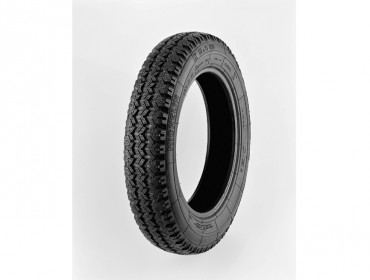 christopher-williams-tyre-w