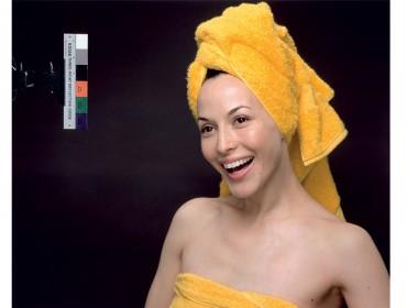 girl-with-towel_web