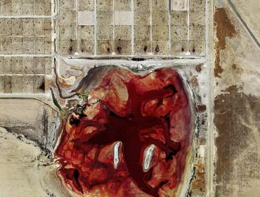 22Jan-PrixPictet-Conorado Feeders, Dalhart, Texas