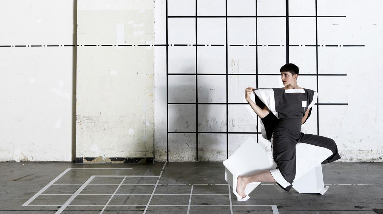 5Feb-Desig&Gender-GabrielMayer-DE_SIGN_01