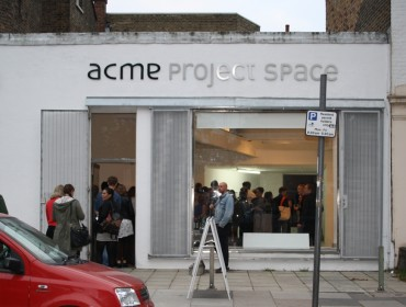 ACME SPACE