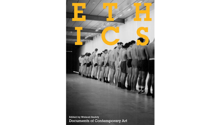 DOCA-Ethics_1024x1024-w-background
