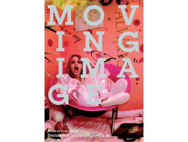 DOCA-MovingImage_1024x1024-w-background