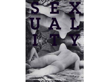 DOCA-Sexuality_1024x1024-w-background