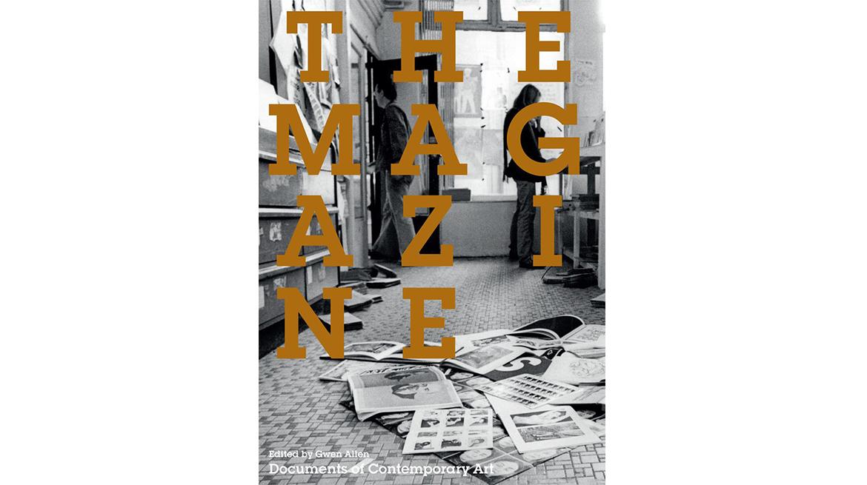 DOCA-TheMagazine_1024x1024-w-background