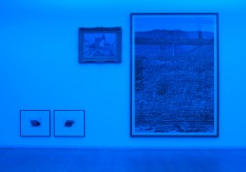 Fiona-Banner-install-image-G7-credit-Stephen-white