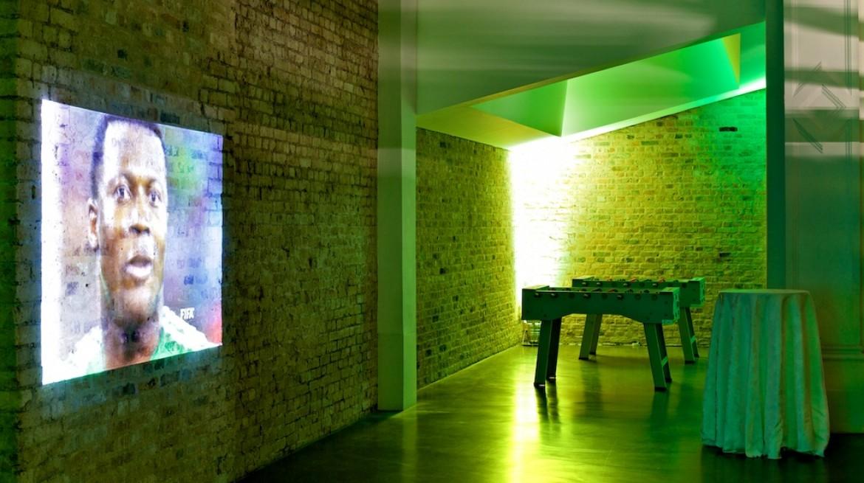Gallery 2 Day Hire 1 - Sophie_Mutevelian