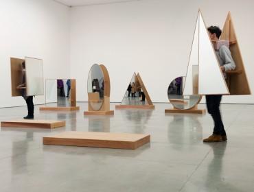 Josiah-McElheny-Interactions-of-the-Abstract-Body-White-Cube-Masons-Yard-London-16-November-2012—12-January-2013-(high-res)-3