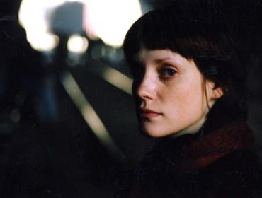 Lighthouse-film-image