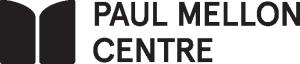 PMC_Logotype