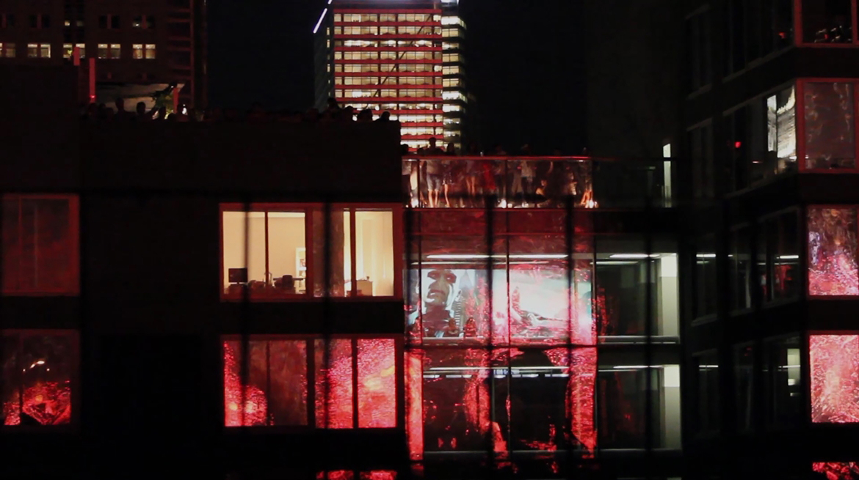 Piazza,-Stateland,-film