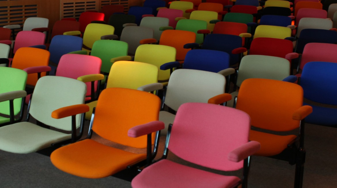 Zilkha Auditorium - Courtesy Whitechapel Gallery-chaircrop