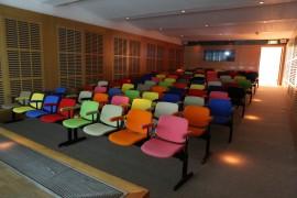 Zilkha Auditorium – Courtesy Whitechapel Gallery -med