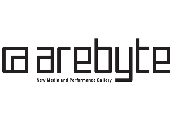 first thursdays galleries arebyte edit