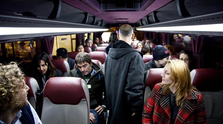 first-thursdays-bus-tour