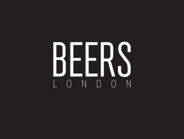 FT gallery_ BEERS London