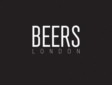 FT gallery_ BEERS London