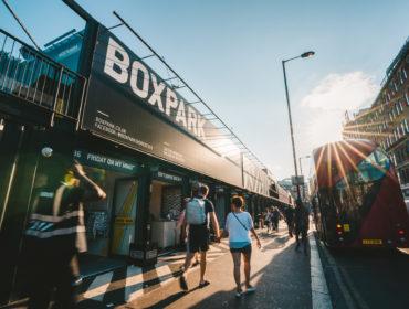 Boxpark-Shoreditch-32