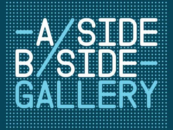 A Side B Side 3 LOGOS 2017
