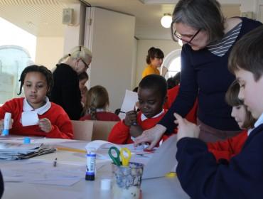 Schools Workshop