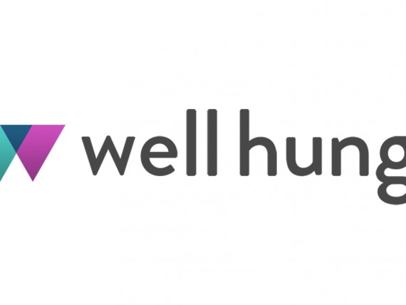 Well Hung FT Gallery image 1