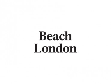 beach london website