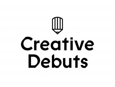 creative debuts 2017 logo