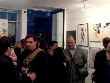 first-thursdays-galleries-curious-duke
